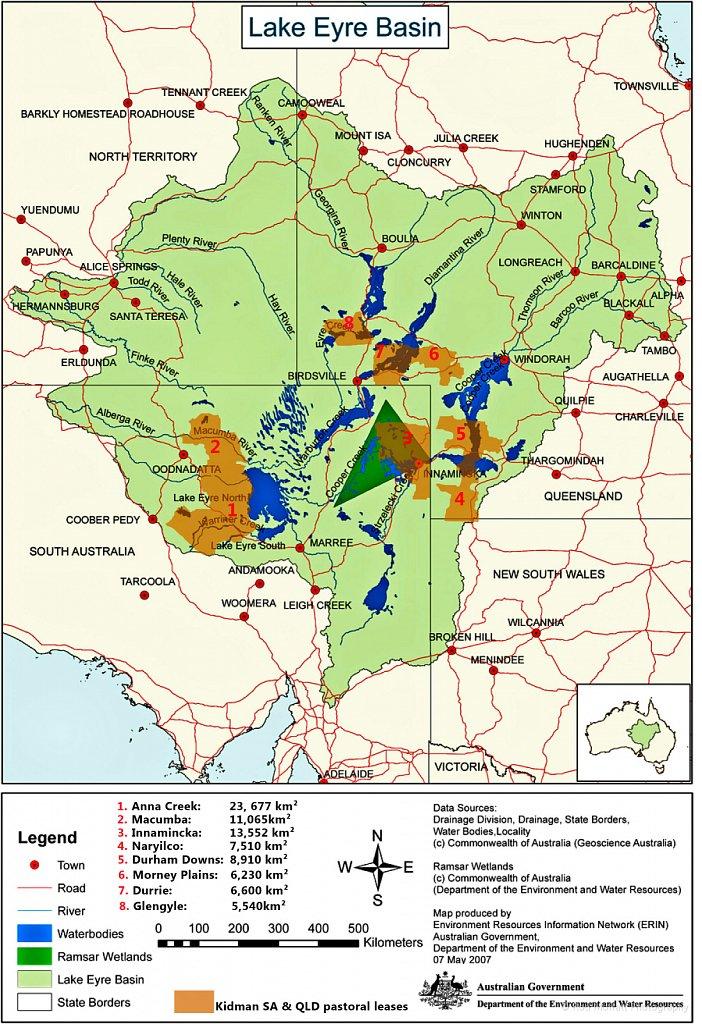 lake-eyre-basin-and-kidman-sa-qld-pastoral-leases.jpg